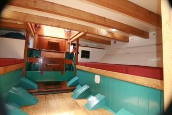 aft cabin2